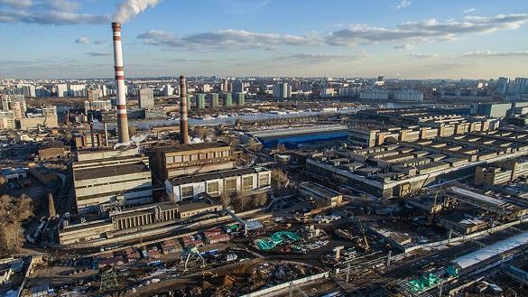 Треть новостроек в Москве строится в промзонах. 396125.jpeg