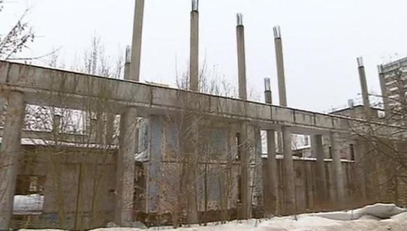 Долевыми долгостроями признаны более 2 тыс. домов в России. 397125.jpeg