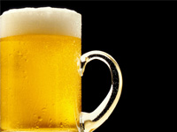 Новый техрегламент ограничивает содержание клещей в пиве