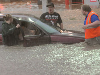 Улицы Копенгагена ушли под воду. 241126.jpeg