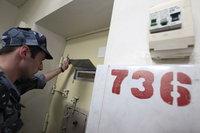 Водитель, сбивший студентов в Москве, грозит суицидом. 246126.jpeg