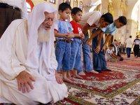 Коран-священнаякнигаснебес