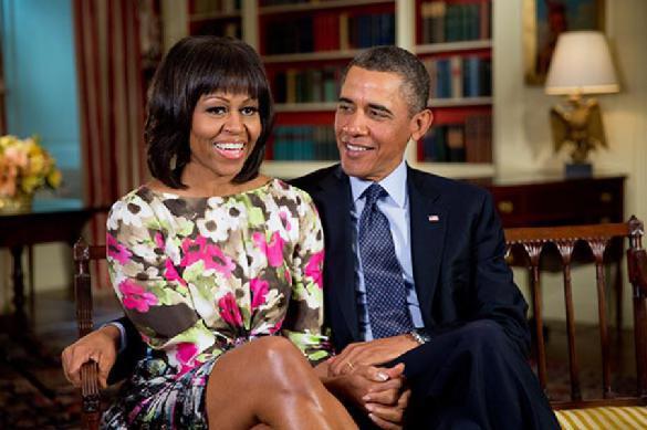 Обама станет звездой сериала. 387126.jpeg