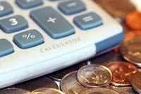ФНС предлагает ударить налогами по кризису
