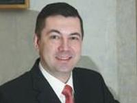 Обвиняемый в угрозе убийством ректор, объявленный в розыск