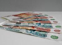 Средняя зарплата москвичей превысила 40 тысяч рублей. 252127.jpeg