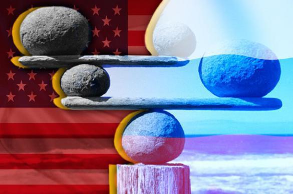 США выдвинули России условия для восстановления отношений. 386127.jpeg