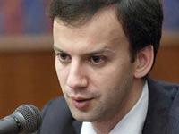 Дворкович: Россия может приобрести облигации МВФ