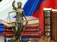 Дело Свиридова рассмотрят присяжные. 241128.jpeg