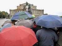 Прогнозы: Москву ждет новая порция дождя. 260128.jpeg