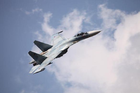 США скупает советские самолеты для тренировок военных. США скупает советские самолеты для тренировок военных
