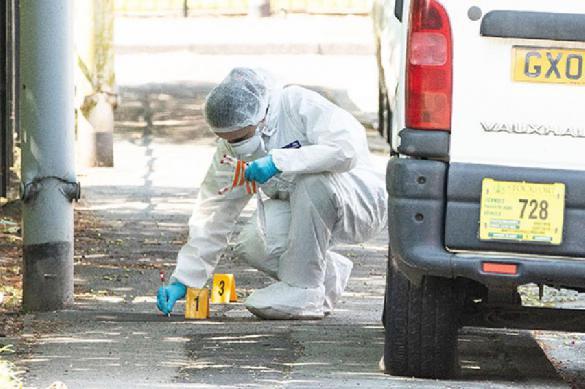 Британия: отравление в Солсбери было инсценировкой. 392128.jpeg