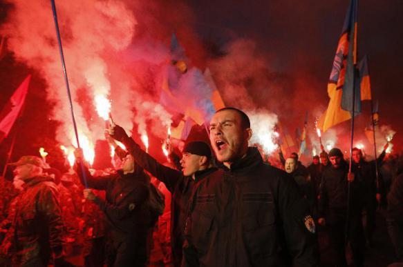 Французский режиссер: граждане Украины не готовы к демократии. 396128.jpeg