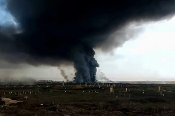 Почему после взрыва в Неноксе замолчали радиационные станции. 404128.jpeg