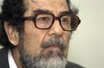 Суд над Хусейном покажут в прямом эфире