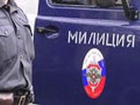 Взрыв в Ингушетии: оперативная информация о возможном теракте не