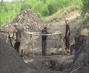 В Кузбассе выкопали шахту и незаконно добывали уголь. 267129.jpeg