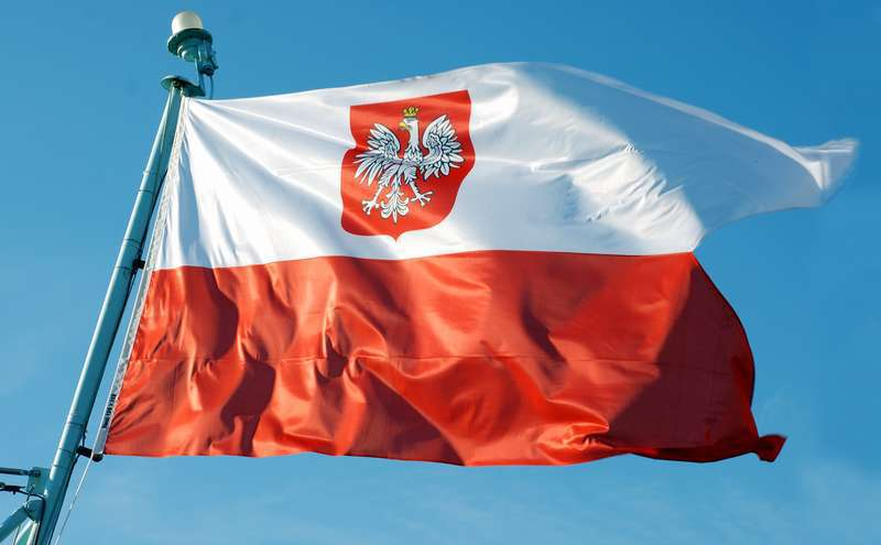 Испугавшись событий на Украине, Польша создает собственную Нацгвардию. 297129.jpeg