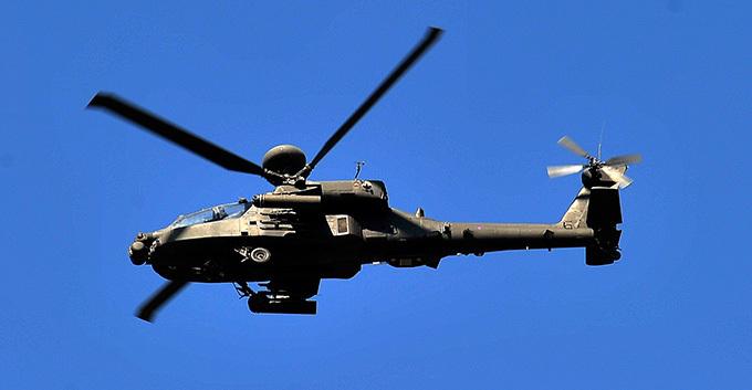 В Судане против российских летчиков было совершено военное преступление. 301129.jpeg