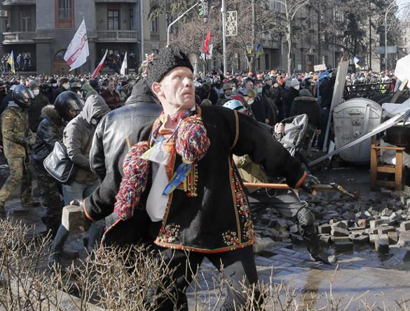 Поминая Украину. Евромайдан vs Антимайдан. Годовщина Майдана, Евромайдан, Украина 2014