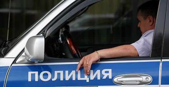 Мать купила убийство мужчины у сына с другом за 25 тысяч рублей. 376129.jpeg