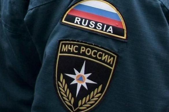 В России начались посадки руководителей МЧС. 385130.jpeg