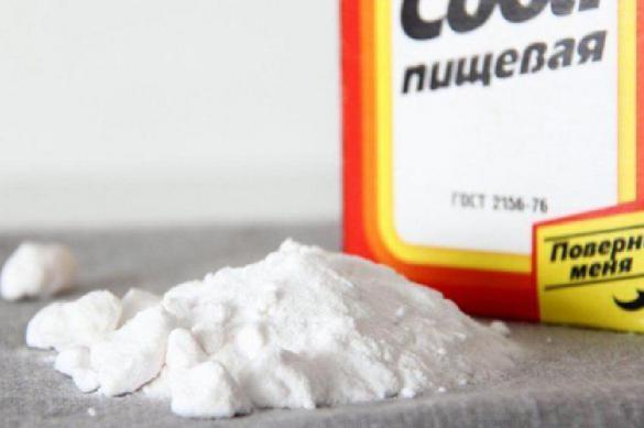 Сода оказалась уникальным лекарством. 388130.jpeg