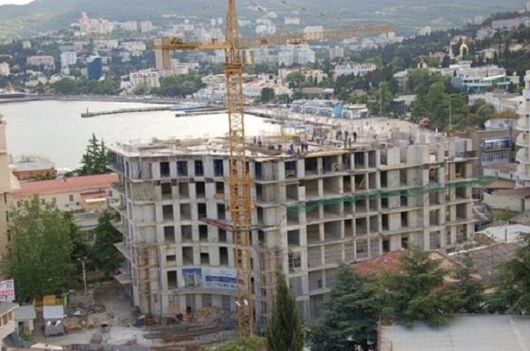 Власти Крыма готовят региональный закон о поддержке дольщиков. 399130.jpeg