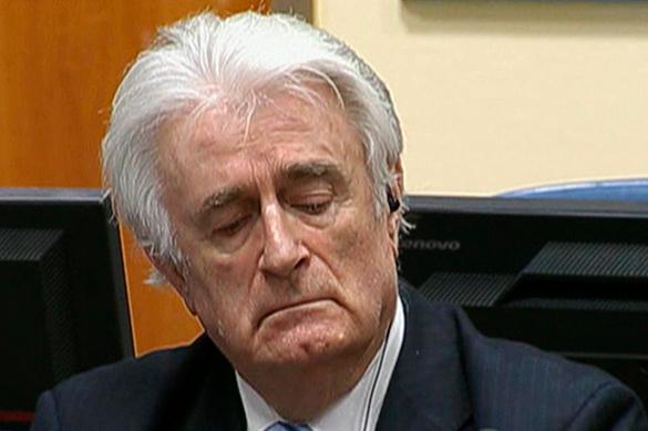 Бывший лидер боснийских сербов Караджич приговорен к пожизненному заключению. 401130.jpeg