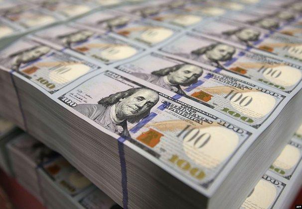 Экономист: Россия списывает государствам миллиарды долгов