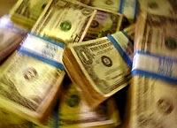 ЦБ отозвал лицензии у банков из Москвы и Петербурга