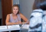 Молодые политологи из России и Грузии обсудили отношения двух стран. 267131.jpeg
