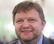 Белых отправится на допрос в компании телеведущего Соловьева. 280131.jpeg