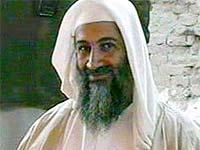Бен Ладена будут ловить