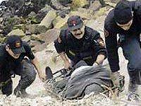 В результате ДТП в Перу погибли четыре человека