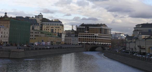 Новый налог: жилье под кадастровым ударом. Повышение налогов на приватизироанное жилье