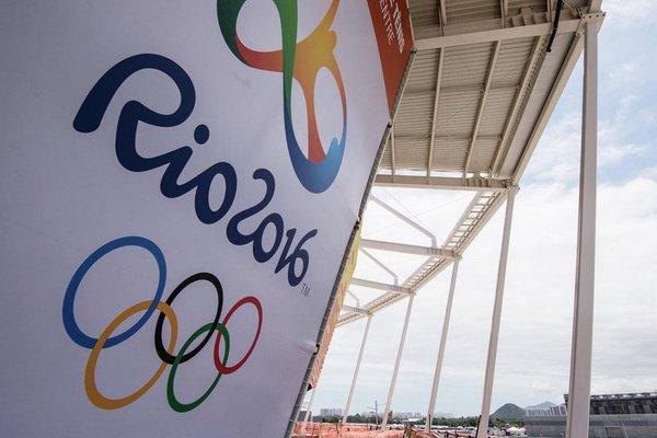 Считаем потери: кто еще не поедет на Олимпиаду?