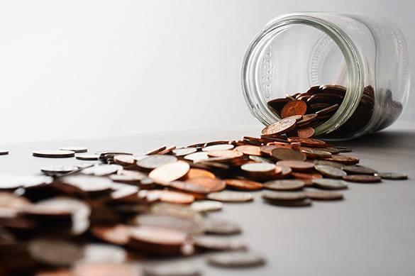 Эксперт: волна банкротств будет расти