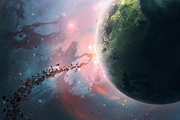 Глава НАСА дал прогноз о поисках внеземной жизни. 393132.jpeg