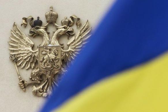 Порошенко подписал указ о введении новых санкций против России. 401132.jpeg