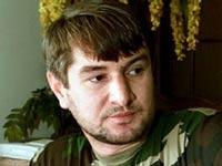 Брата Сулима Ямадаева подозревают в похищении людей