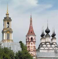 Мэр российского города впервые уволен