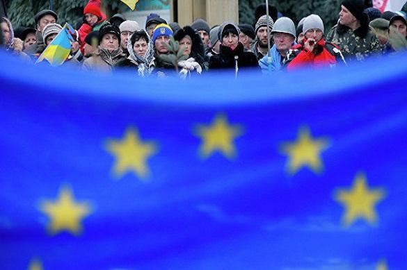 Террор или Украина? Евросюз начал тотальные проверки на границах