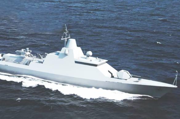 Business Insider: российские малые корабли уничтожат флот НАТО. 380133.jpeg