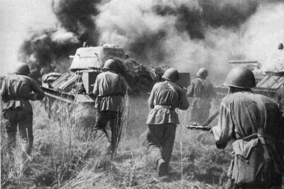 Немецкие историки усомнились в значении Курской битвы. 391133.jpeg
