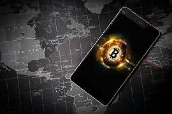 Хакеры ограбили японскую криптобиржу на  млн. 392133.jpeg