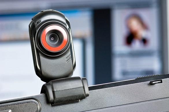 Веб-камеру научили измерять пульс и частоту дыхания. 395133.jpeg