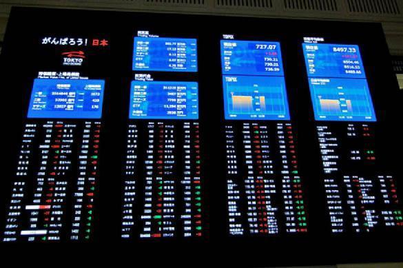 ЦБ разрешит играть пенсиями россиян на бирже. 396133.jpeg