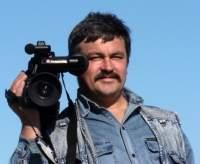 Журналист «Правды.Ру» стал кандидатом в мэры Северодвинска