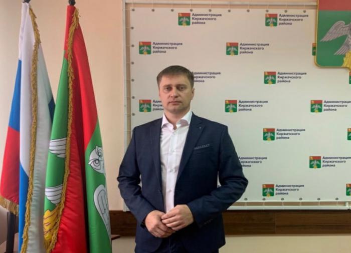 Илья Букалов